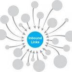 Linkbuilding seo